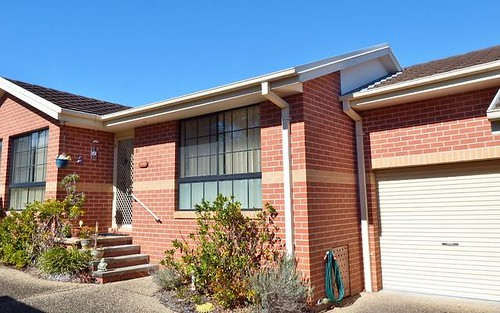 11/10 Bruce Field Street, South West Rocks NSW 2431