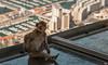 The Rock-Gibraltar [explore Oct 26, 2016] (roland_lehnhardt) Tags: d80 kreuzfahrt nikon gibraltar felsen affenfelsen rock mittelmeer strase von gaditanum fretum tarifa exklave ceuta säulen des herakles spain spanien europe iberische halbinsel hafen