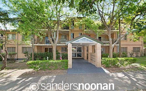 11/58-68 Oxford Street, Mortdale NSW 2223