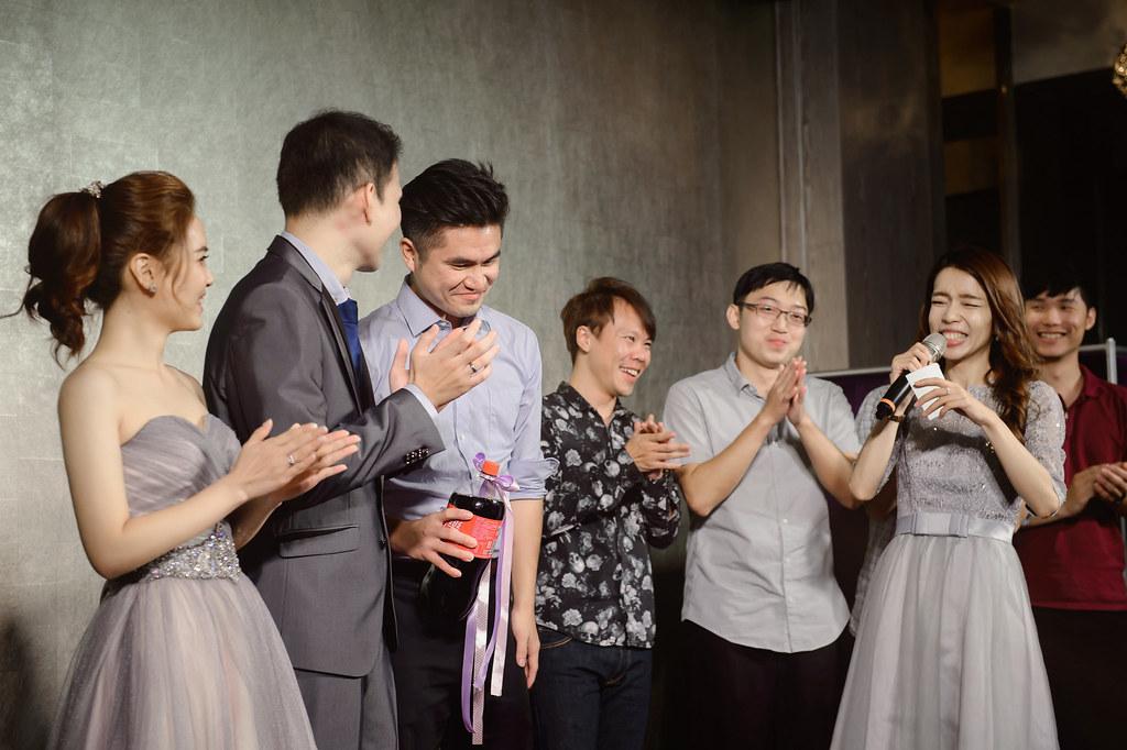 台北婚攝, 守恆婚攝, 桃園婚攝, 婚禮攝影, 婚攝, 婚攝推薦, 晶麒婚宴, 晶麒婚攝, 晶麒莊園, 晶麒莊園婚宴, 晶麒莊園婚攝-112