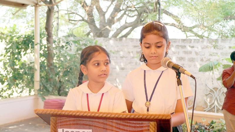 presentation-on-pollution