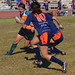 "CADU Rugby 7 femenino • <a style=""font-size:0.8em;"" href=""http://www.flickr.com/photos/95967098@N05/15213434503/"" target=""_blank"">View on Flickr</a>"