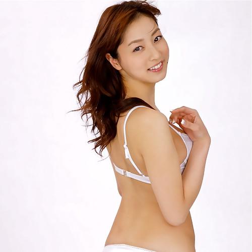 池田夏希 画像30
