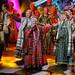 Babkina_concert_0161