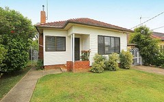 1 Gazzard Street, Birrong NSW