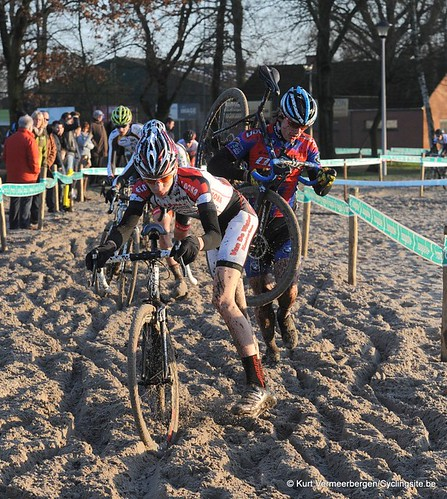 Zonhoven junioren (31)