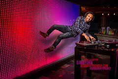SONIC ELEVATION (jaxonphotogroup) Tags: nyc atlanta baby love look canon john print jack photography star j photo model berry published dj jay photographer kim atl jimmy group cook drew levitation sonic dia jaxon gravity commercial agency lane 7d reality dane essence hip hop weddings headshots elevation now fitness fallon legend dmv zero halle lois alike manning roche lifted booking pervis simms jezabel kanye bey ciroc atlantan bobois kardashian babey waterjack3 jaxonphotogroup instagram decordon littleloislane manningweddings jenafrumes