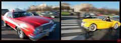 La Ford Grand Torino de Starsky et Hutch.... (mamnic47 - Over 5 millions views.Thks!) Tags: paris couleurs invalides hutch motos vitesse fil grandpalais esplanadedesinvalides voituresanciennes starskyethutch vincennesenanciennes traversedeparis fordgrandtorino 11012015 mgtypea img2847montage 15emetraversedeparis