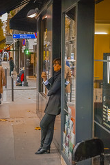 ... DSC_2942 (andrey.salikov) Tags: city trip travel november light portrait people paris france colour tourism beautiful wonderful photo nice nikon streetlight scenery europe foto gorgeous free baltic sensual latvia stunning lovely niceface impressive magnifique riga lettonia boulevardstgermain latvija ottimo atrevida niceday   buenisima  niceplace  niceimage fantasticcolors outdoorportrait nikond60 peacefulmind  moodshot  dreamscene goodatmosphere fantasticplaces  colourfulplaces nikonportrait andreysalikov relaxart sensualstreet harmonyvision beautifulpeoplephoto beautifulplacesphotography