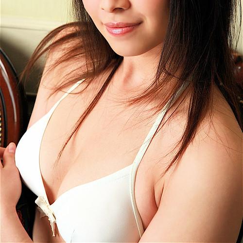 中村果生莉 画像43