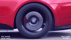 BMWTN Short Video