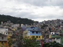 Rio de Janeiro-148