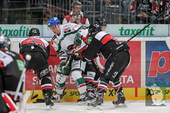 "DEL15 Kölner Haie vs. Augsburg Panthers 10.12.2014 038.jpg • <a style=""font-size:0.8em;"" href=""http://www.flickr.com/photos/64442770@N03/15843484507/"" target=""_blank"">View on Flickr</a>"