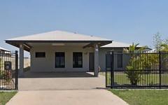 38 Melbourne St, Johnston NT