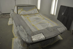 """1966 Corvette Sting Ray • <a style=""""font-size:0.8em;"""" href=""""http://www.flickr.com/photos/85572005@N00/15914530596/"""" target=""""_blank"""">View on Flickr</a>"""