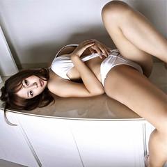 西田麻衣 画像93