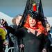 België - Aalst (Alost) - Oilsjt Carnaval 2015 (Vol 9)
