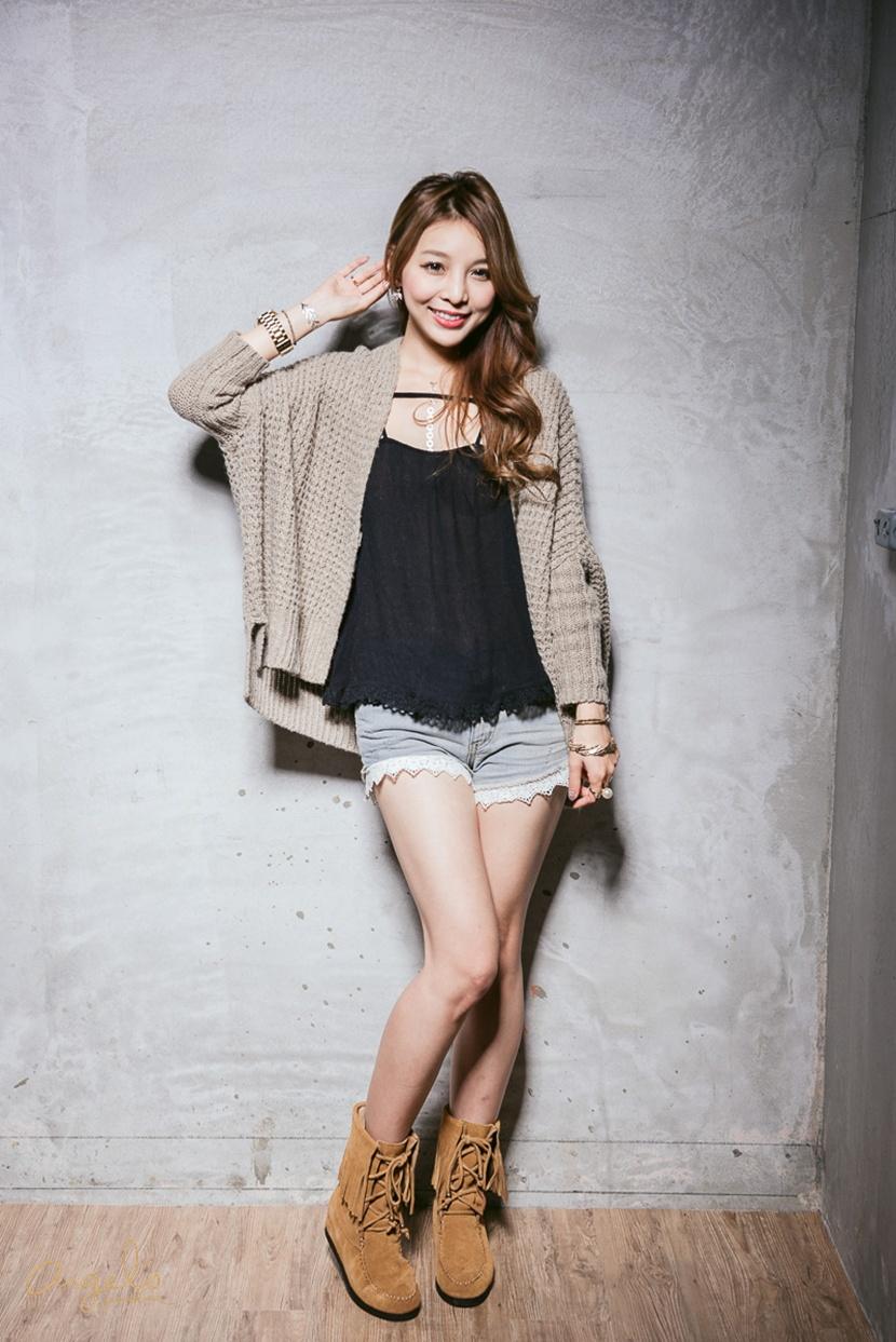 luludkangel_outfit_20141119_324