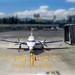 20141213airplane_Panorama1-miniature_airplane