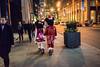 DSC00382.jpg (andrewlorenzlong) Tags: new york city nyc newyorkcity ny newyork mouse manhattan mickey mickeymouse minnie minniemouse mickie mickieandminnie