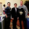 "Mayor Blevins with Senior Chili Cookoff Chairmen, Clark Finley and Jacob Johnson. Today's event raised $2714 for Relay for Life. More pictures to come! #relayforlife #MayorB #Pascagoula #Goula #GoulaGram • <a style=""font-size:0.8em;"" href=""https://www.flickr.com/photos/95872318@N08/16033880824/"" target=""_blank"">View on Flickr</a>"