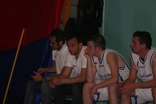 Basket Ultima Giornata 068