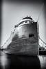 "Great Lakes Freighter ""William A. Irvin"" (jonesherd) Tags: minnesota unitedstates duluth freighter williamairvin importedkeywordtags"