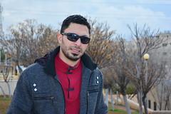 DSC_1515 (ahmad_kasem2003) Tags: هلا فلسطين