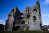 Auchindoun Castle (duncan_ireland) Tags: castle scotland ruin auchindoun duffton auchindouncastle