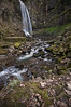 Melin Court (Leighton Roberts) Tags: wet wales waterfall shoes sigma wfc araf nikon90 sigma1020f456ex