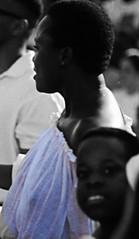 Caribbean Festival Penns Landing Philadelphia Aug 20 1995 241 (photographer695) Tags: philadelphia festival landing caribbean 1995 aug penns