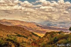 Madagascar 2014--6 (Bogdan Utza) Tags: nature landscape nikon wildlife urlaub landschaft madagascar hdr bogdan d800 rundreise 2014 madagaskar utza
