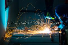 IMG_6411 (hcjonesphotography) Tags: light food cliff ski wall asia welding climbing climber athlete sparks rockwall 2015 cableski ski360 hcjones hcjonesphotography canonphotomarathonsingapore