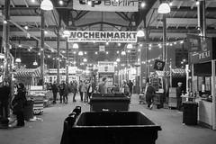 Street Food Thursday Markthalle Neun Kreuzberg (15 of 16) (joaobambu) Tags: berlin kreuzberg thursday streetfood markthalle neun