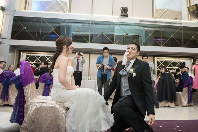 Gudy Wedding, Redcap-Studio, 台北婚攝, 和璞飯店, 和璞飯店婚宴, 和璞飯店婚攝, 和璞飯店證婚, 紅帽子, 紅帽子工作室, 美式婚禮, 婚禮紀錄, 婚禮攝影, 婚攝, 婚攝小寶, 婚攝紅帽子, 婚攝推薦,143
