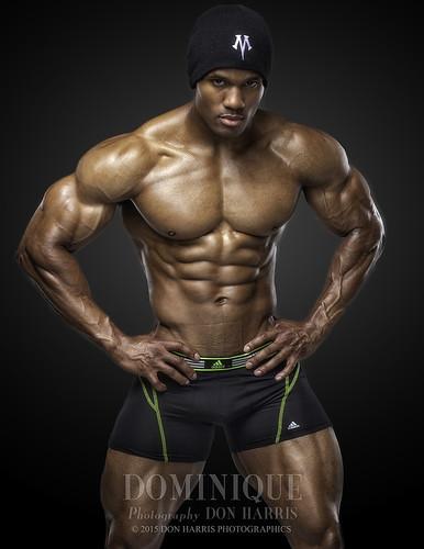 Sexy black men pictures
