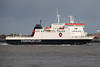 Ben-My-Chree (NTG's pictures) Tags: new liverpool docks river brighton shipping ferries mersey roro wirral benmychree