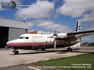PT-LAGF27tavaj-jetsul3_800x600