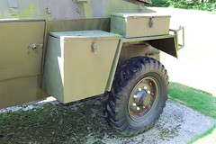 "Humber Mk IV 19 • <a style=""font-size:0.8em;"" href=""http://www.flickr.com/photos/81723459@N04/16351501212/"" target=""_blank"">View on Flickr</a>"