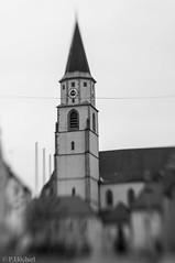 "Nabburg mit dem Lensbaby Spark SE mit Nikon D300 • <a style=""font-size:0.8em;"" href=""http://www.flickr.com/photos/58574596@N06/16362135705/"" target=""_blank"">View on Flickr</a>"
