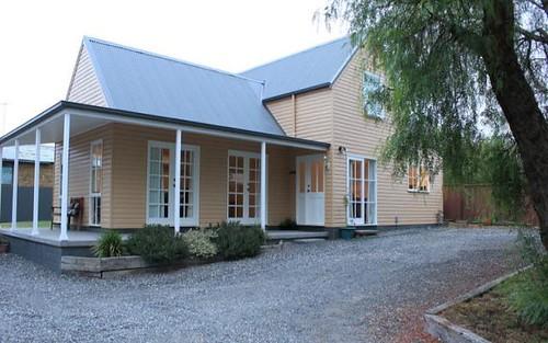 8 Mulwaree St, Goulburn NSW 2580
