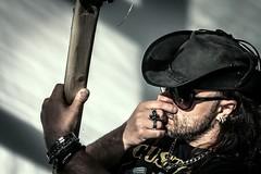 Alex Jack D. (Alex Fibbi) Tags: rock artist folk acoustic guitarist hardrock chitarra portatrait sonakaustica