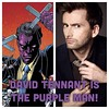 "Casting #News!! #DoctorWho alumni #DavidTennant has been cast as #ThePurpleMan in #Marvel's #AKAJessicaJones! #krystenritter #jessicajones #netflix #tvshows #television #marvelstudios #dfatowel • <a style=""font-size:0.8em;"" href=""https://www.flickr.com/photos/125867766@N07/16373055901/"" target=""_blank"">View on Flickr</a>"