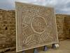 Khan El Hatruri - Good Samaritan Shelter 1010932  20110924.jpg