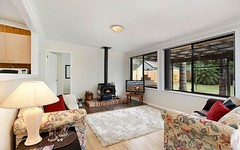113 Collier Drive, Berrara NSW