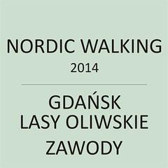ZAWODYLasy Oliwskie Gdańsk 2014