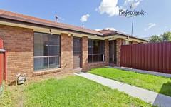 4/733 Lavis Street, East Albury NSW