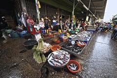 Flickr_Bangkok_Klong Toey Market-06-02-2015_IMG_5130 (Roberto Bombardieri) Tags: food asia bangkok tailandia mercato klong toey markey thail