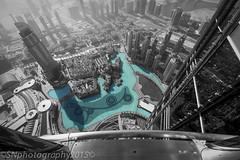 At The Top Burj Khalifa, Dubai (SNeequaye) Tags: sunset sea sky reflection pool night sunrise reflections lights nikon dubai uae middleeast trails sigma east atlantis emirates burjalarab f18 emiratestowers unitedarabemirates thepalm dubaimarina observationdeck privatebeach jumeirahbeach arabiansea sigma1020mm atthetop jumeirahbeachhotel sigma1835mm atlantishotel sigma70200mm palmjumeirah dubaimall d7100 atlantisthepalm dubaiaquariumunderwaterzoo thedubaifountain theaddressdubai burjkhalifa 124thfloor nikond7100