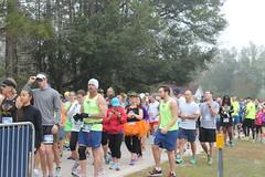 Gulf Coast Half Marathon 023